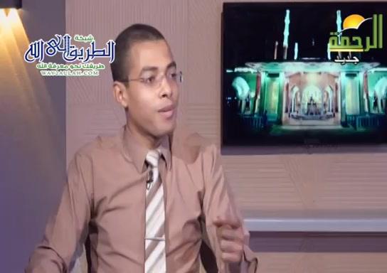 ماانتالابعقلك(22/10/2021)معالشباب