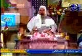 اللقاء الثانى مع الشيخ هشام التابعى والشيخ مازن السرساوى