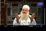 قصة توبة كعب بن مالك- رضى الله عنه والدروس المستفادة منه ( 2 )