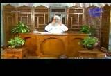 قصة توبة كعب بن مالك- رضى الله عنه والدروس المستفادة منه ( 1 )