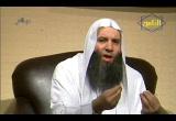 عثمان بن عفان رضى الله عنه
