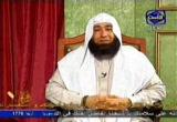 ((( حكايات عمو محمود)))  ( الاربعاء 28/2/2008 )