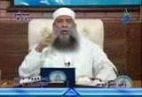 الحلقة 5 (قصة الساحر و الراهب و الملك و الغلام 2) (27/3/2007) زهر الفردوس