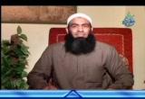 الوصيـــــة الرابعـــــة  22/2/2007 وصية سيدنا محمد ( صلى )