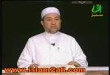 ::الملفالحاديعشرأحكامالنونالساكنة(الأظهار)::