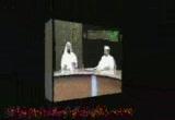 ::الملفالعاشرأحكامالميمالساكنة::