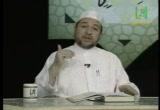::علاقة مد اللين بالمد العارض للسكون::
