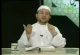 ::الــمــد المــنـفـصــل::
