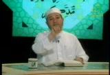 ::الــمــد المــتصــل::