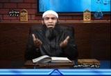 الحلقـــــة الرابعة    25/3/2007  (  جودة عالية  حجم  198    ميجا )