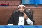 الحلقـــــة السابعة      15/4/2007    (  جودة عالية  حجم  200  ميجا )