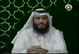 ::فى ظلال آية - الشيطان الرجيم::
