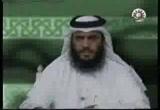 ::فى ظلال آية - الجنة::