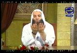 الـــحـــيــــاء (2-5-2007)
