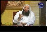 وأعتصموا بالله هو مولاكم(8/5/2007)