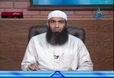 الحلقه التاسعه(رياض الصالحين)(29/4/2007)(عاليه)