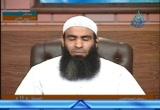 الحلقه الحادية عشر(رياض الصالحين)(13/5/2007)(عاليه)