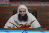 الحلقه الثامنه(حقيقة التوحيد)(21/5/2007)(متوسطه)