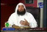 مقدمه 2(أصحاب الرسول)(31/5/2007)