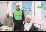 شجون الإسلام وشؤونه في البرازيل (17/1/2010) لماذا أسلموا...؟