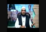 ماذا لو احببته(18-1-2010) في رفقة النبي