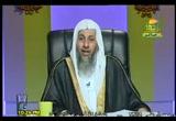 { فلا تميلوا كل الميل فتذروها كالمعلقة ...} (21/1/2010) أحكام النساء