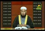 خطبة عقبة بن نافع ... واستشهاده (21/1/2010) مواقف تاريخية