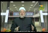 عفة اللسان (21/1/2010) أصول الدعوة