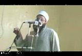 الرحمة(دروسمنالمساجد)