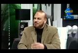 شرح المنظومة التائية 4 (23/1/2010) لقاء العقيدة