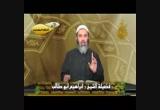 أدبالمتعلمفينفسه(23-1-2010)أخلاقالمؤمنين