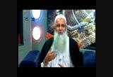 الأدب مع الله(22-1-2010) منتدي الخليجية