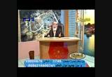 الزكاة(4)(22-1-2010) فقه المعاملات