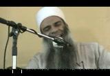 الإحتساب(دروسمنالمساجد)