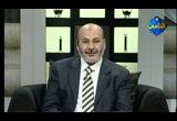 من فقه الدعوة  (24/1/2010) فضفضة