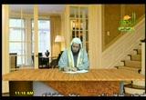 تفسير سورة النساء (2) ... أسباب قطيعة الأرحام وعلاجها (26/1/2010) حاملة الأمانة