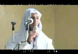 الموت(دروسوخطبمنالمساجد)
