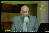 { ... وإنَّ أوهن البيوت لبيت العنكبوت ... } (3) (29/1/2010) البرهان في إعجاز القرآن