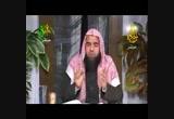 الحلقة الخامسة في شرح كتاب الحصون المنيعه في بيان أصول الشريعة(29-1-2010)