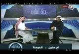 موقف المسلم في عالم الفتن (29/1/2010)