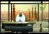 آداب النوم (1/2/2010) آداب إسلامية