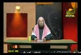 جوامع الكلم في القرآن الكريم (2/2/2010)