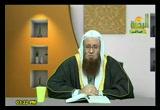 باب الدين يُسر (3/2/2010) شرح كتاب الإيمان