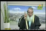 الدعوة بالأقوال والأفعال (4/2/2010) الأمثال