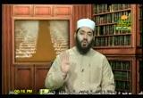 اسم الله تعالى ... الرزاق (3) (6/2/2010) أسماء الله الحسنى