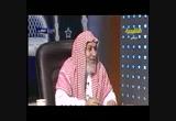 الهاتف ما له وما عليه(5-2-2010) منتدي الخليجية