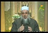 فتاوى الرحمة (8/2/2010)