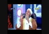 حوار مع الشيخ مجدي الشريف(7-2-2010) قلب الليل