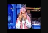 فتاوي (4) (7-2-2010) فقه الخليجية