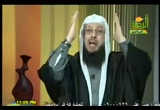 البهائية (9/2/2010) مجلس الرحمة